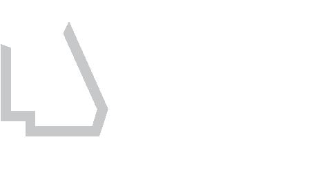 skills_assure_logo